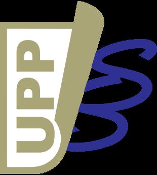 Unie podnikových právníků ČR z.s. (logo)