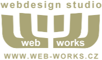 WebWorks - logo