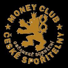 Money Club České spořitelny