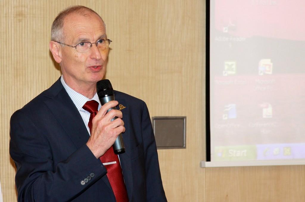 Konference Podnikový právník 2010 - 48