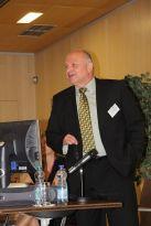 Konference Podnikový právník a Sněm 16.4.2009 17