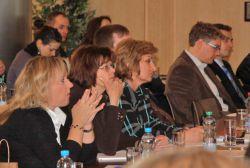 Konference Podnikový právník 2010 - 19