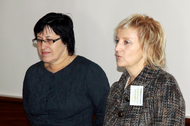 Právnický podzim 6.11.2008, Brno #02