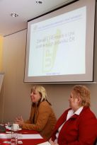 Konference IIR Podnikové právo v praxi 2009 #1