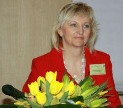 Konference Podnikový právník 2010 - 08