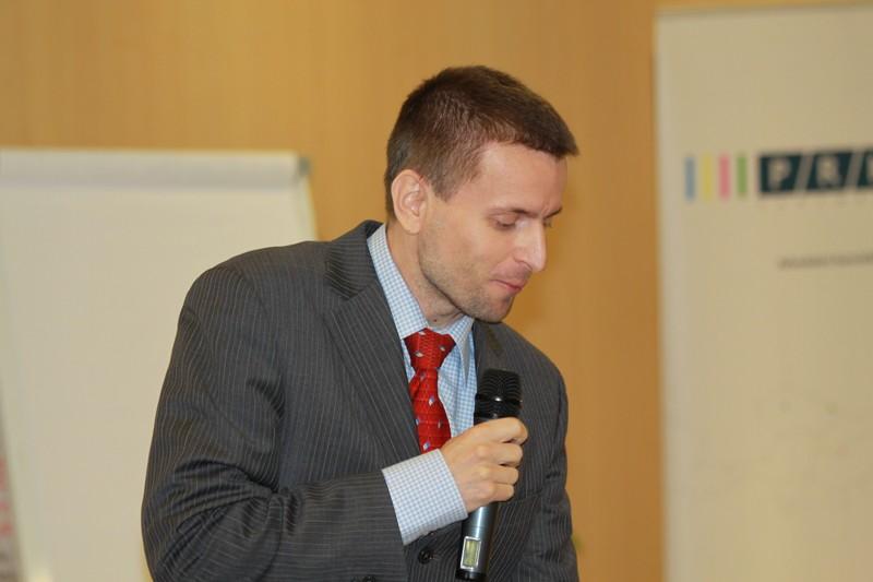 Podnikový právník 2011 03