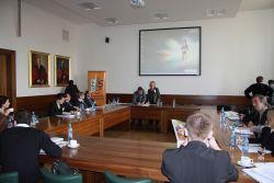 Právnický podzim 6.11.2008, Brno #01