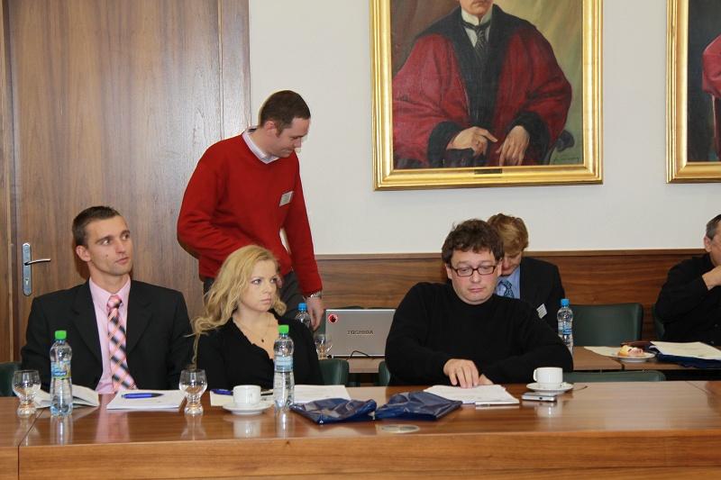 Právnický podzim 2009 #05