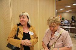 Konference Podnikový právník a Sněm 16.4.2009 08
