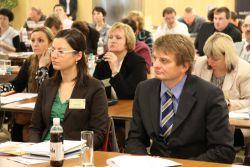 Konference Podnikový právník 2010 - 30