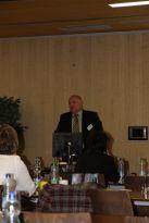 Konference Podnikový právník a Sněm 16.4.2009 16