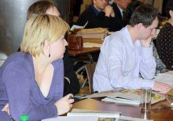 Konference Podnikový právník 2010 - 17