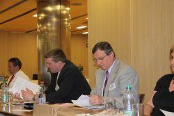 Konference Podnikový právník a Sněm 16.4.2009 13