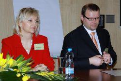 Konference Podnikový právník 2010 - 02