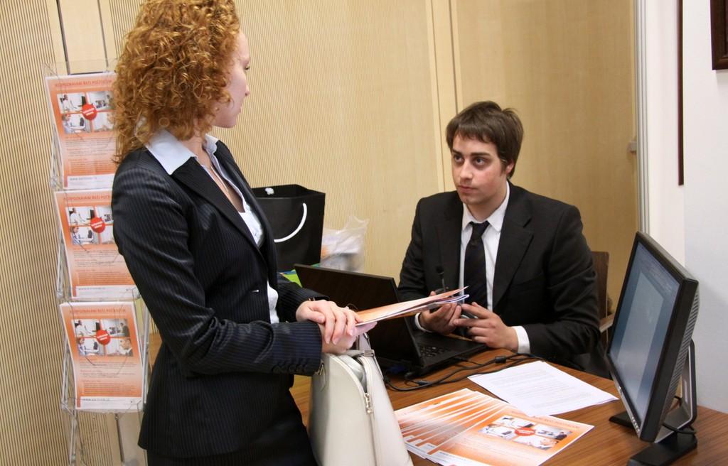 Konference Podnikový právník 2010 - 42