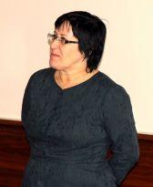 Právnický podzim 6.11.2008, Brno #05