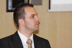 Konference Podnikový právník 2010 - 59