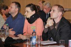 Konference Podnikový právník 2010 - 55