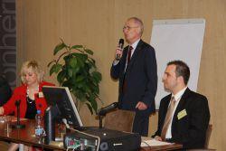 Konference Podnikový právník 2010 - 47