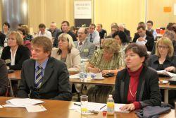 Konference Podnikový právník 2010 - 31