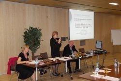 Konference Podnikový právník a Sněm 16.4.2009 03