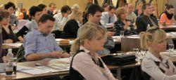 Konference Podnikový právník 2010 - 41