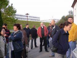 Podzimní seminář Energetické sekce 2009, Temel12