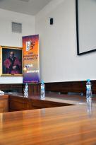 Tisková konference v Brně 01