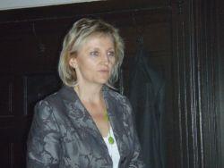 Fotografie z akce Sekce Podniková právní kancelář, Plzeň 2008