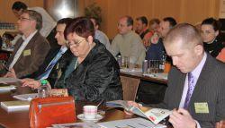 Konference Podnikový právník 2010 - 45