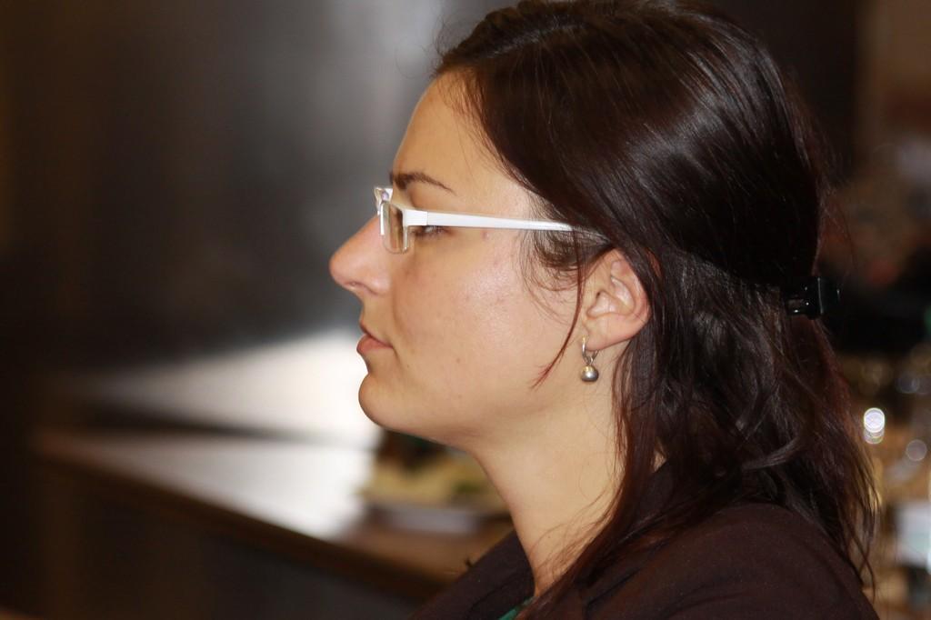 Konference Podnikový právník 2010 - 60