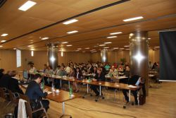 Zajištění závazků a vymáhání pohledávek 16.9.2010