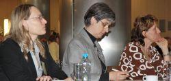 Konference Podnikový právník 2010 - 39
