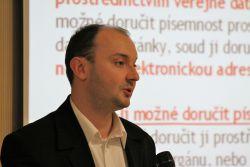 Konference Podnikový právník 2010 - 52