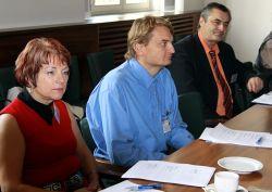 Právnický podzim 6.11.2008, Brno #06