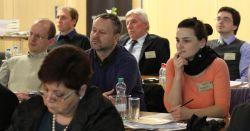 Konference Podnikový právník 2010 - 53
