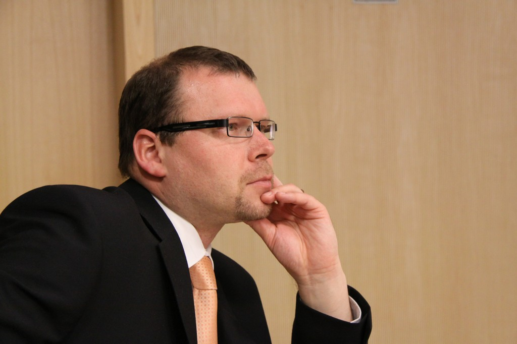 Konference Podnikový právník 2010 - 51