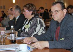 Konference Podnikový právník 2010 - 10