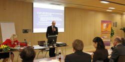 Konference Podnikový právník 2010 - 37