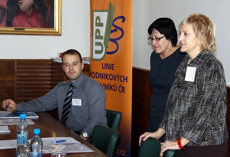 Právnický podzim 6.11.2008, Brno #03