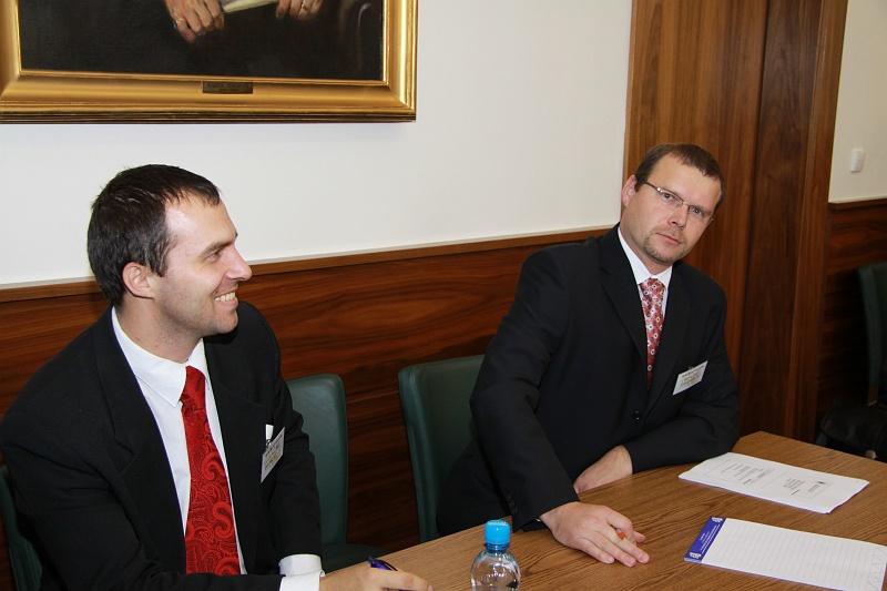 Právnický podzim 2009 #07