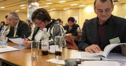 Konference Podnikový právník 2010 - 34