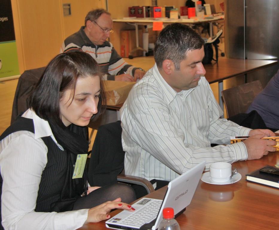 Konference Podnikový právník 2010 - 16