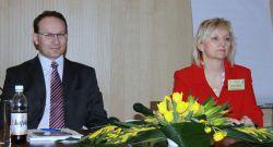 Konference Podnikový právník 2010 - 03