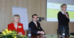 Konference Podnikový právník 2010 - 01