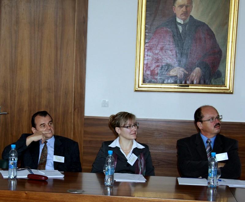 Právnický podzim 6.11.2008, Brno #04