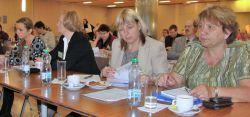 Konference Podnikový právník 2010 - 06