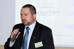 Konference Podnikový právník 2010 - 13