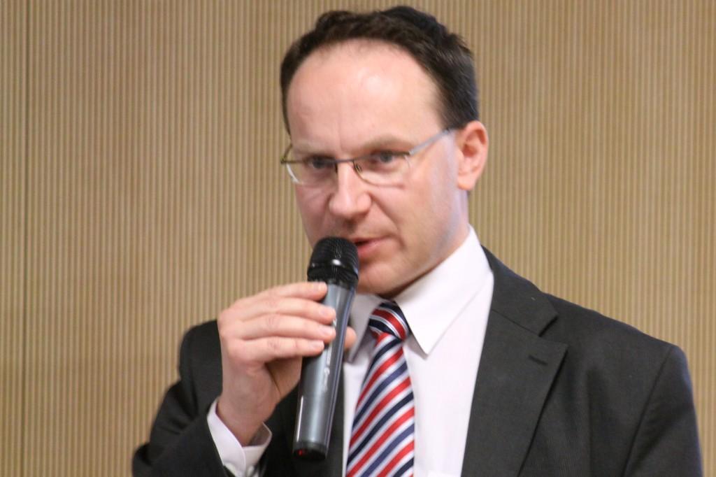 Konference Podnikový právník 2010 - 62