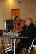 Konference Podnikový právník a Sněm 16.4.2009 19